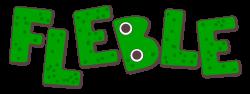 FLEBLE.COM