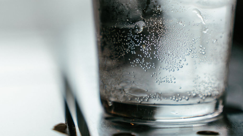 Gadgets that will help you drink more water