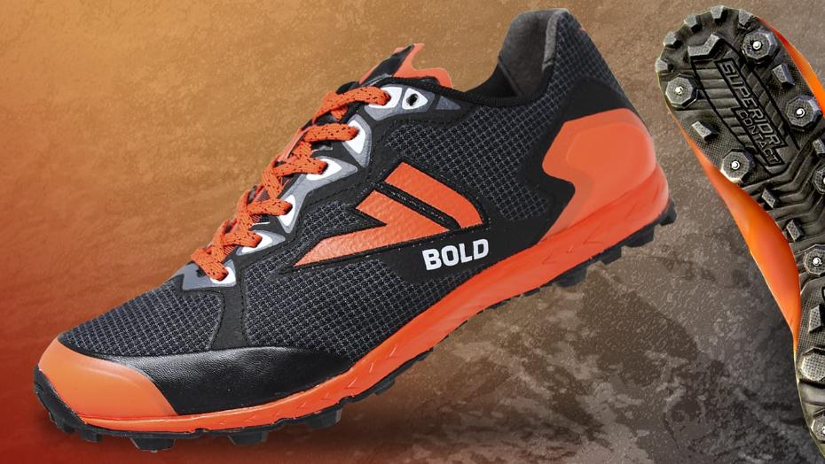 vj sport footwear