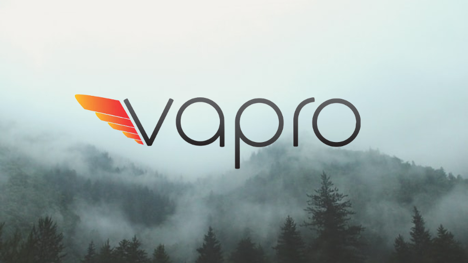 Vapro: orienteering brand and its most popular products