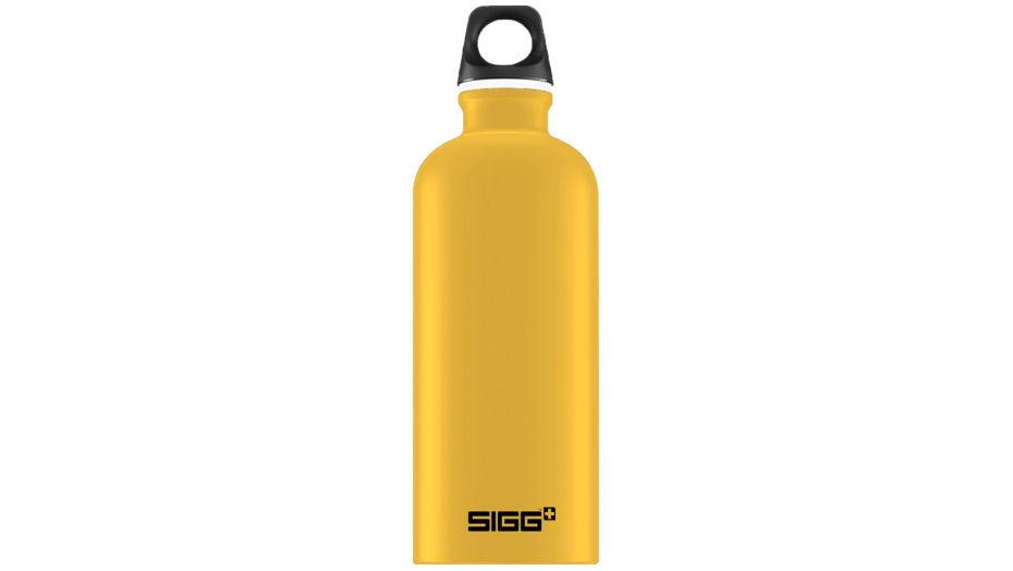 sigg explorer bottle